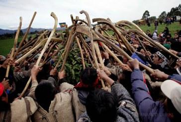 La resistencia mapuche no es terrorismo, es dignidad ante la injusticia y la agresión