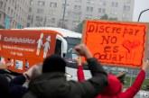 El bus de la libertad: ¿en quién reside el derecho de prohibir?