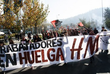 Las verdaderas razones del despido de Raúl Morales
