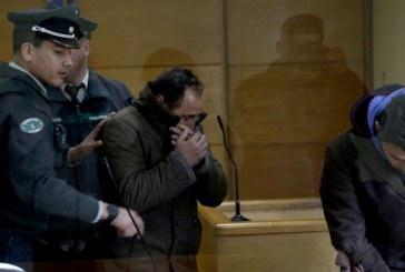 A 1 año del homicidio de San Bernardo: asesinar para defender la propiedad
