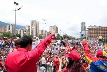 Venezuela: los dilemas de nuestra América