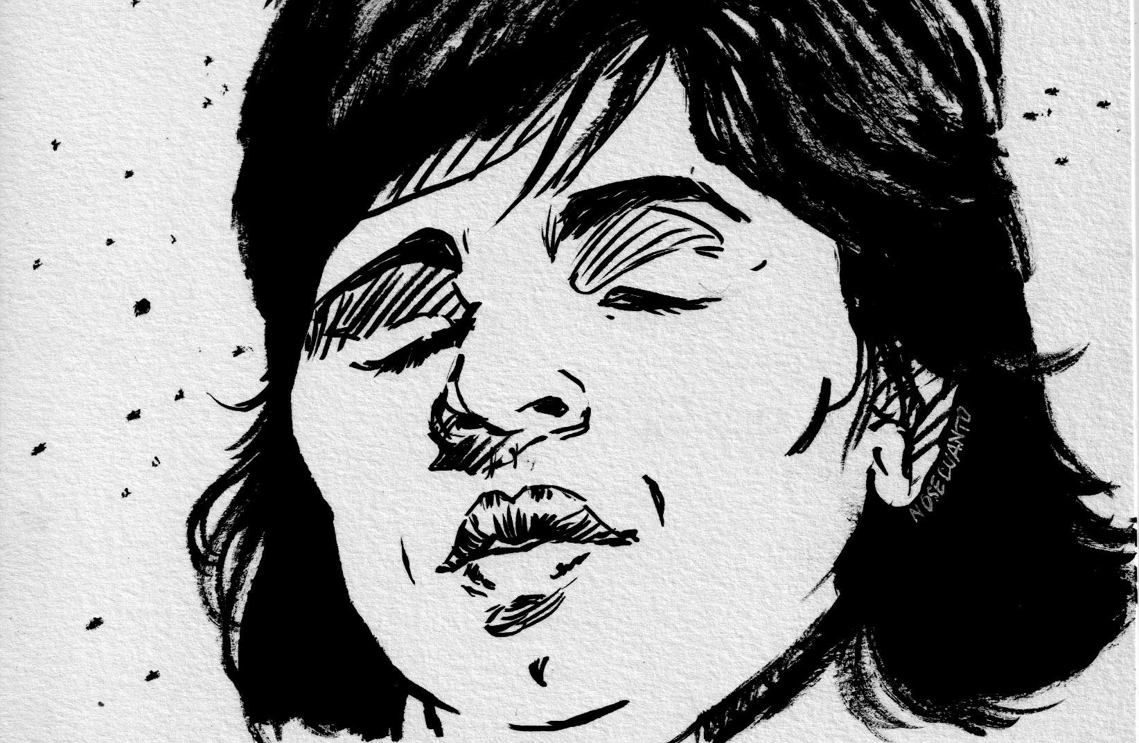 Justicia de clase en Chile: el caso de Fabiola Campillai
